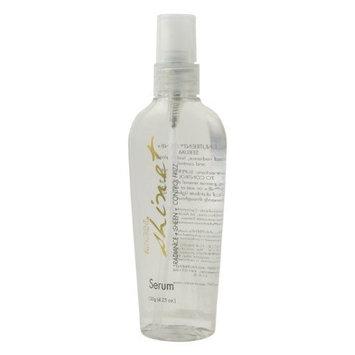 All Nutrient Shine+ Serum 3.4 oz