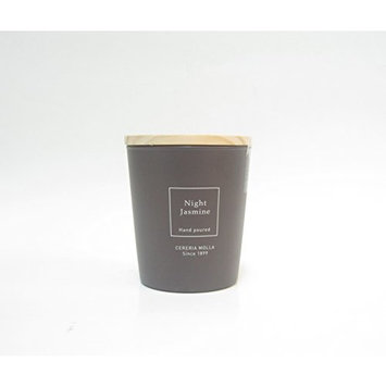 Cereria Molla Hand Poured Luxury Candle