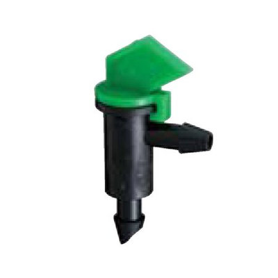 Orbit 4 GPH Flag Dripper (10-Pack) 65201L