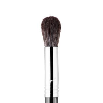 Sigmabeauty F64 - Soft Blend Concealer™ Brush - Copper