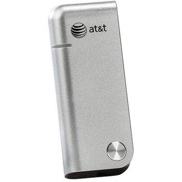 AT & T LUU-2100TIGo LG Turbo USBConnect 3G Prepaid Broadband Device
