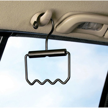 High Road Car Clothes Hanger and Carrier