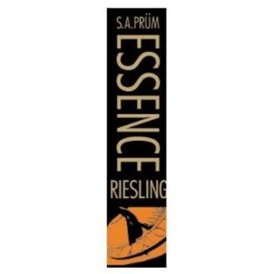 S.a. Prum Riesling Essence 2011 750ML