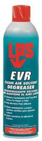 LPS 05220 EVR(R),Solvent Degreaser, Size 20 oz.