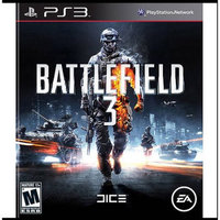 Electronic Arts Battlefied 3 (PS3) - Pre-Owned