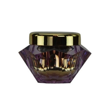 Revelations Perfumes 16649776 Prince 3121 By Revelations Perfumes Body Cream 5 Oz