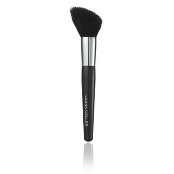 Laura Geller Large Angled Contour and Professional Blush Brush