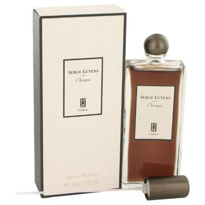 Chergui By Serge Lutens Eau De Parfum Spray (unisex) 1.69 Oz For Women