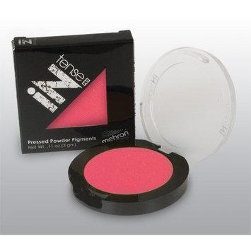 Intense Pressed Powder Pigment Hot Pink