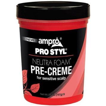 Ampro Pro Styl Pre Creme for Sensitive Scalp (26 oz.)