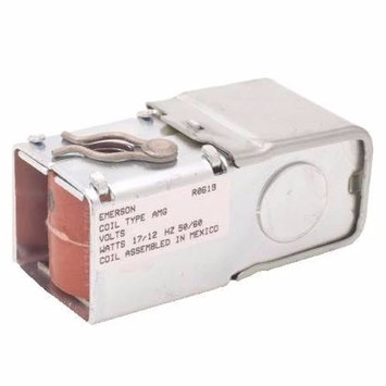 Emerson Flow Controls AMG-24 24V Solenoid Coil