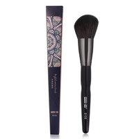 MAANGE 1Pcs Multifunction Makeup Cosmetic Brushes Kabuki Face Blush Brush Powder Foundation Contour Tool