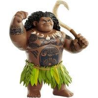 Jakks Pacific Disney Moana Mega Maui Figure