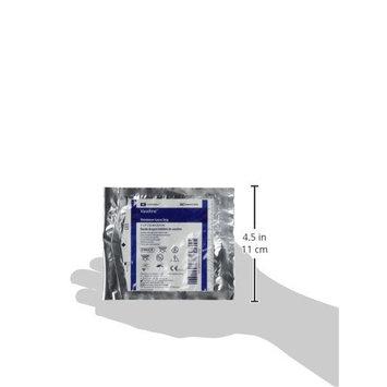 Vaseline Gauze Dress - 3 X 9, Box Of 12