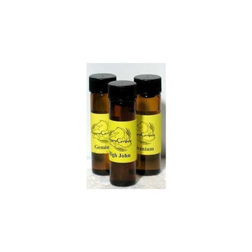Oil 2dr Egyptian Musk (OEGYC) -