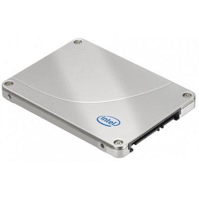 Lenovo ThinkServer 2.5