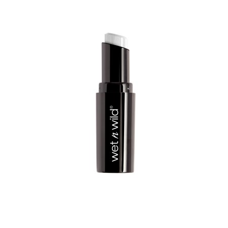 Markwins Beauty Products wet n wild Fantasy Makers MegaLast Lip Color - Ghostly Beings