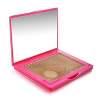 Model Co Glow Summer Bronze Luminous Bronzing Powder for Face & Body