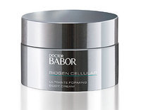 Babor Doctor Babor Biogen Cellular Ultimate Repair Forming Body Cream