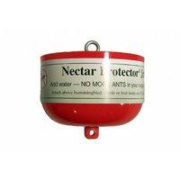 Songbird Essentials SE625 Nectar Protector Jr. - Red