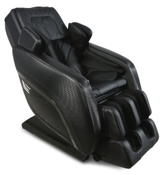 Trumedic tru Medic InstaShiatsu+ MC-1000 Massage Chair