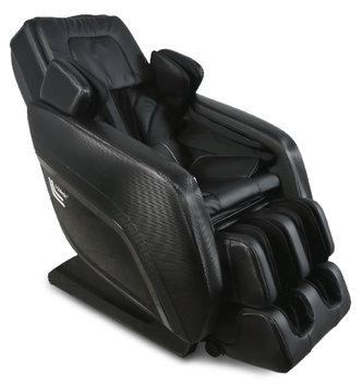 Trumedic tru Medic InstaShiatsu+ MC-1000 Massage Chair
