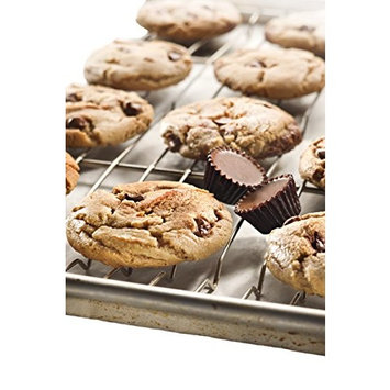 Neighbors Preportioned Peanut Butter Cup Cookie Dough, 2.7 Pound