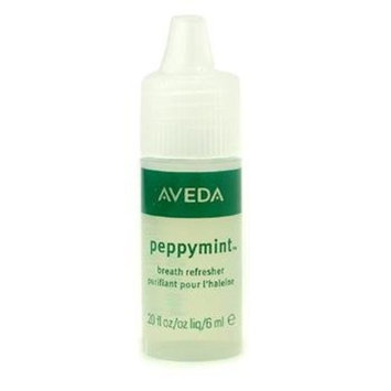Aveda Peppymint Breath Refresher 8ml 0.27 oz