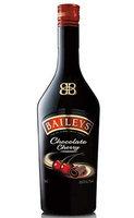 Baileys Chocolate Cherry Liqueur