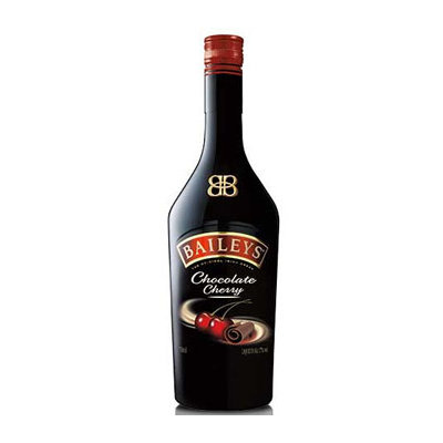 Baileys Chocolate Cherry Liqueur