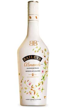 Baileys Almande Almondmilk Liqueur