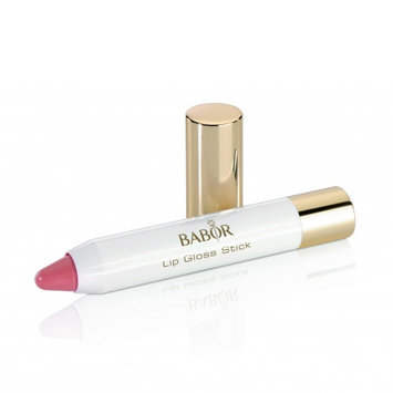 Babor Lip Gloss Stick 01 Sea Shell