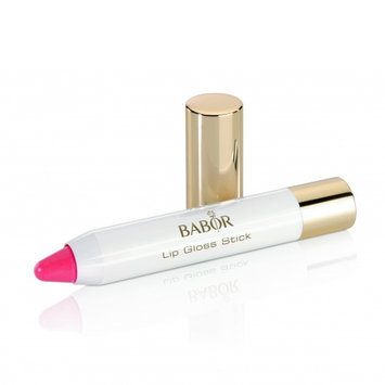Babor Lip Gloss Stick 02 Sea Anemone