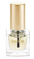 Babor Nail Treatment Oil