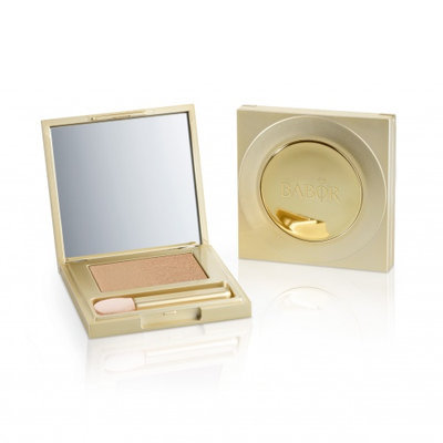 Babor Super Soft Eye Shadow Duo 17 Beige