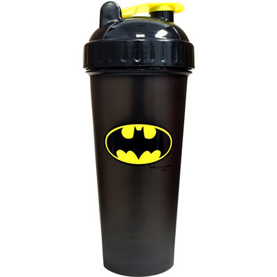 PerfectShaker PerfectShaker Hero Series - Hero Shaker Batman