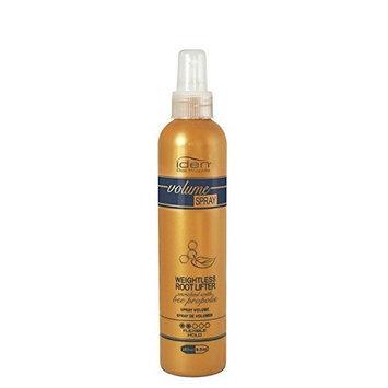 Iden Weightless Root Lifter Flexible Hold Volume Spray 8.5 oz