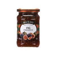 Mackays Preserve Fig 12 oz