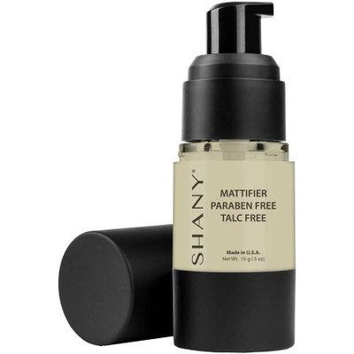 SHANY Mattifier Face Primer, 0.5 oz