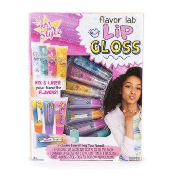 Horizon Group, Usa Just My Style Flavor Lab Lip Gloss by Horizon Group USA