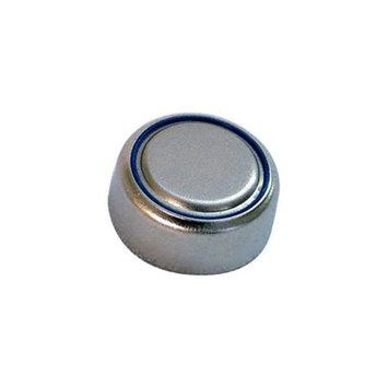 S76PX 1.55V Silver Oxide Battery