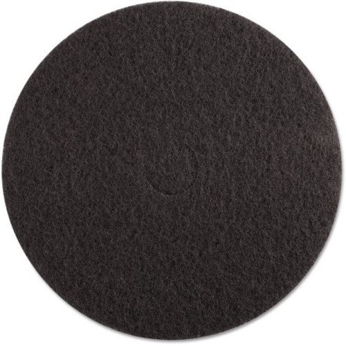 """Premiere Pads Standard 19"""" Dia. High Performance Stripping Floor Pads"""