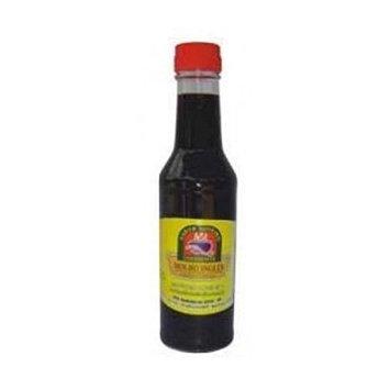 Sabor Mineiro Molho Ingles | Worcestershire sauce 5.07oz 150ml (3 Pack)