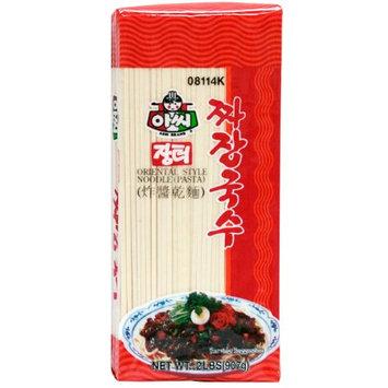 Rhee Bros Dried Noodles