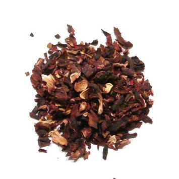 Hibiscus Blooms-2lb-bulk Hibiscus Tea Flowers By Africa Imports