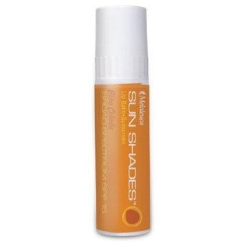 Melaleuca Sun Shades Lip Balm (Piña Colada)