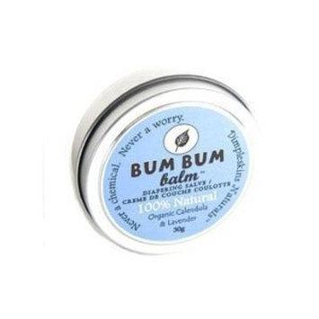 Bum Bum Balm (30g) Brand: Dimpleskins Naturals