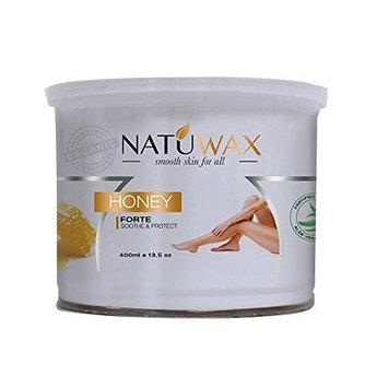 Natuwax Honey Forte