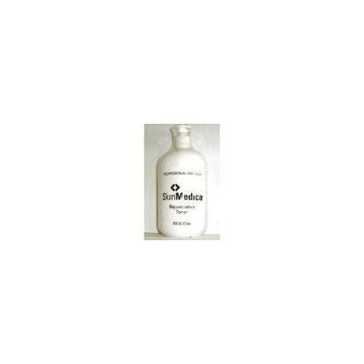 SkinMedica Rejuvenative Toner - Professional Size (16 oz.) - Retail size is 6 oz.