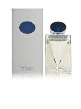 Parfums Llewelyn Stardust Perfume 1.7 oz EDT Spray